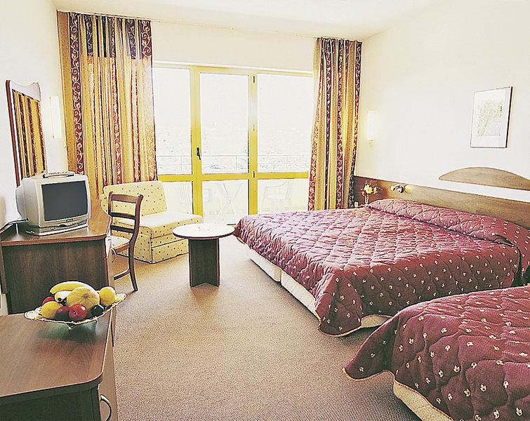 parkhotel-continental-prima-bulgaria-plaza.jpg