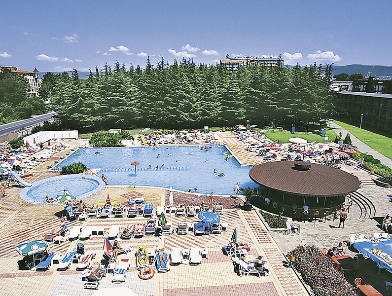parkhotel-continental-prima-bulgaria-pokoj.jpg