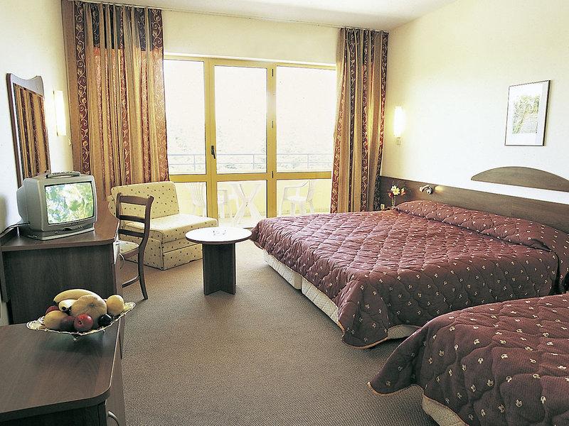 parkhotel-continental-prima-bulgaria-recepcja.jpg