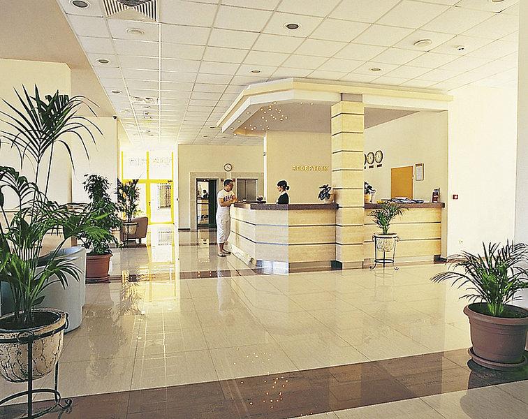 parkhotel-continental-prima-bulgaria-sloneczny-brzeg-burgas-bufet.jpg