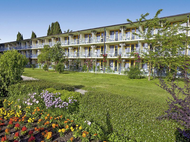 parkhotel-continental-prima-bulgaria-sloneczny-brzeg-burgas-lobby.jpg