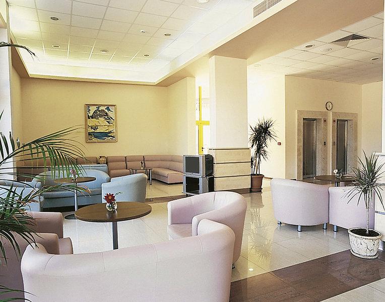 parkhotel-continental-prima-bulgaria-sloneczny-brzeg-burgas-plaza.jpg