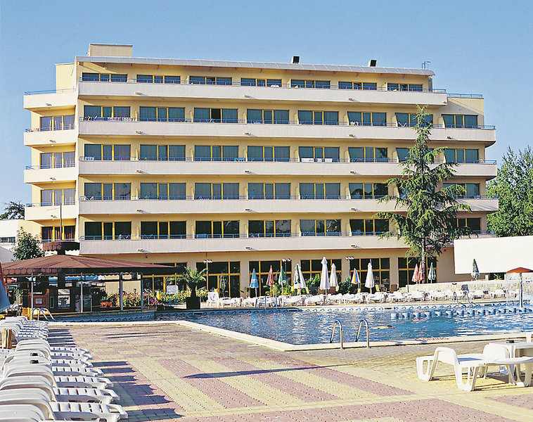parkhotel-continental-prima-bulgaria-sloneczny-brzeg-burgas-pokoj.jpg