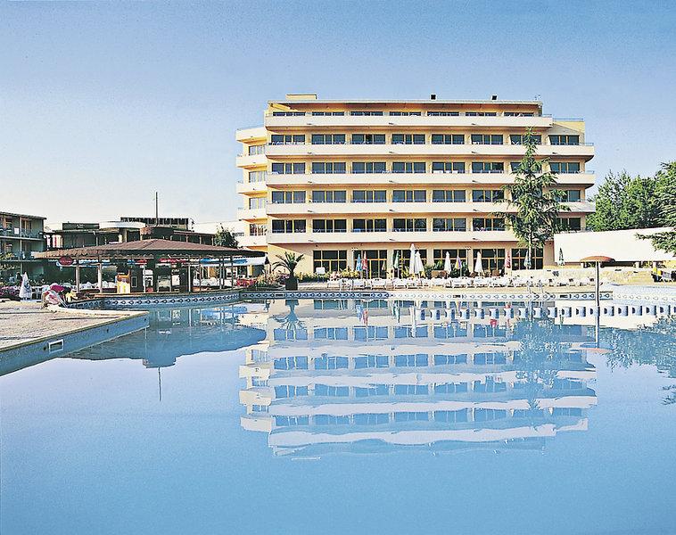 parkhotel-continental-prima-bulgaria-sloneczny-brzeg-burgas-sloneczny-brzeg-bar.jpg
