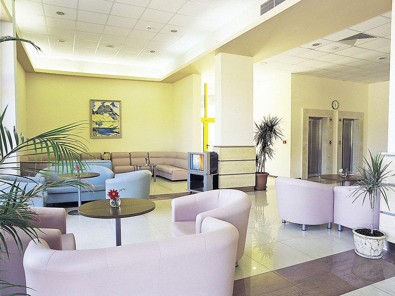 parkhotel-continental-prima-bulgaria-sloneczny-brzeg-burgas-sloneczny-brzeg-morze.jpg
