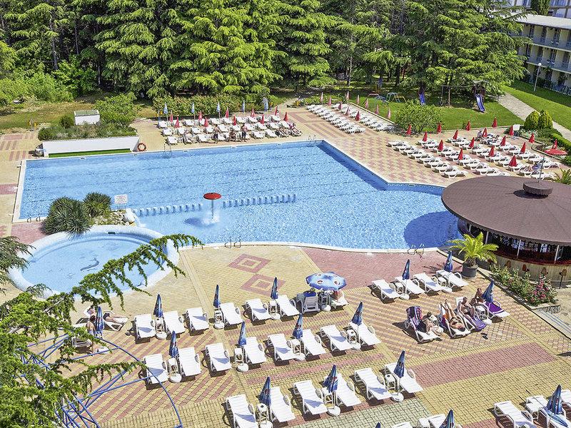 parkhotel-continental-prima-bulgaria-sloneczny-brzeg-burgas-sloneczny-brzeg-rozrywka.jpg