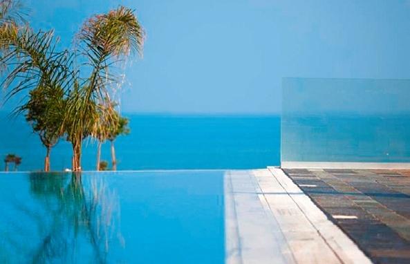 bf-luxury-beach-villen-cypr-cypr-poludniowy-polis-wyglad-zewnetrzny.jpg