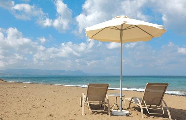 bf-luxury-beach-villen-cypr-wyglad-zewnetrzny.jpg