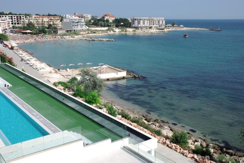 white-lagoon-bulgaria-morze.jpg