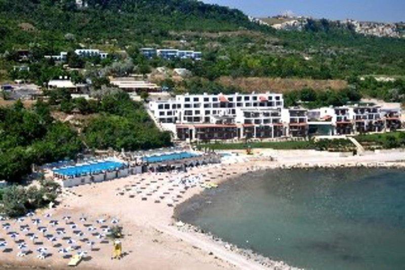 white-lagoon-bulgaria-zlote-piaski-warna-baltschik-lobby.jpg