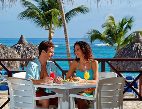 dominikanische-republik-dominikana-wschodnie-wybrzeze-basen.jpg