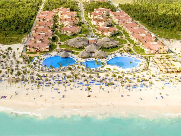dominikanische-republik-dominikana-wschodnie-wybrzeze-punta-cana-recepcja.jpg