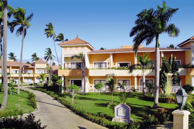hotel-grand-bahia-principe-bavaro-dominikana-punta-cana-wyglad-zewnetrzny.jpg