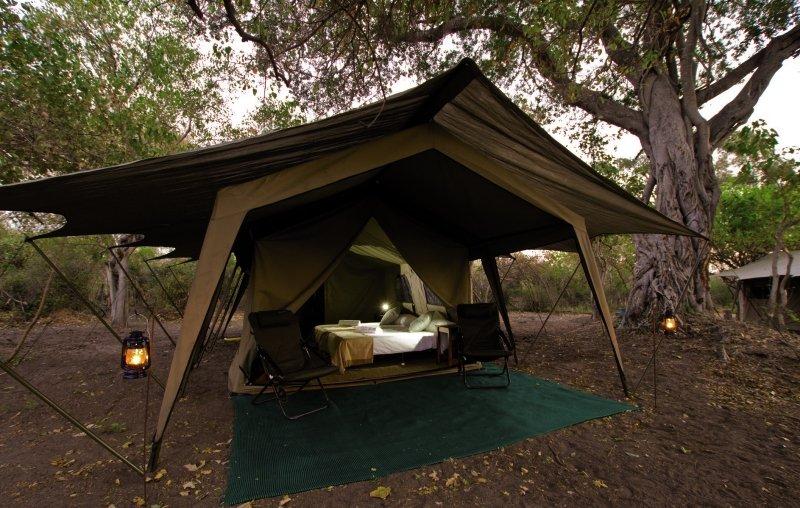 kana-kara-camp-botswana-park-narodowy-okavango-delta-ogrod.jpg