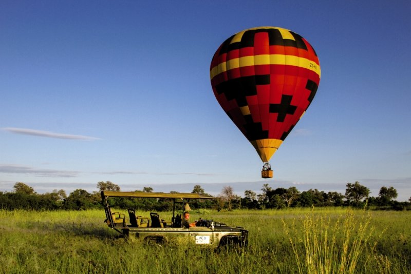 kana-kara-camp-botswana-park-narodowy-okavango-delta-rozrywka.jpg