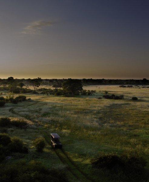 kana-kara-camp-botswana-park-narodowy-okavango-delta-widok-z-pokoju.jpg