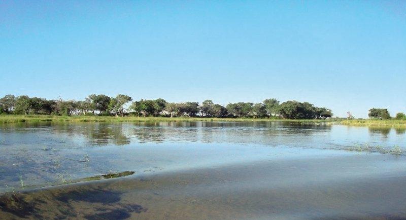 kana-kara-camp-botswana-park-narodowy-okavango-delta-widok.jpg