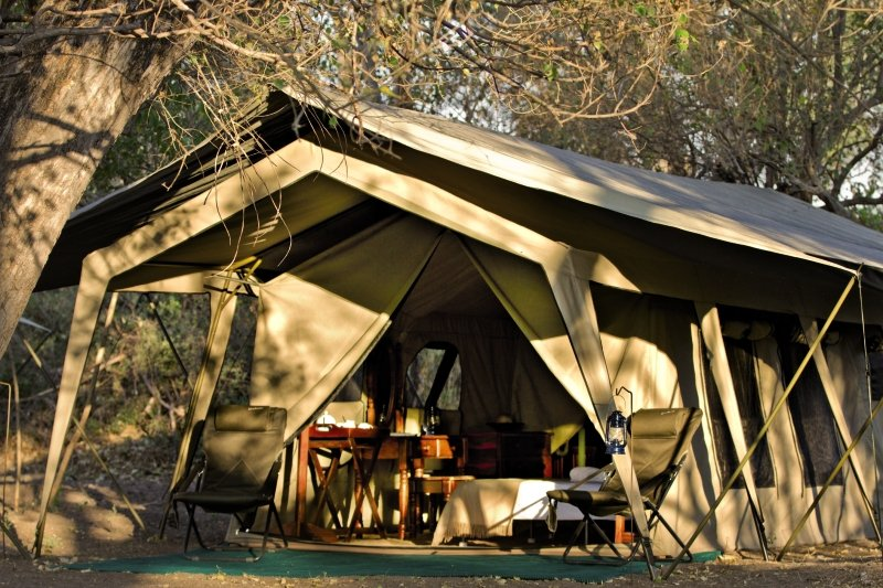 kana-kara-camp-botswana-park-narodowy-widok.jpg