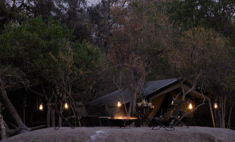 kana-kara-camp-botswana-plaza.jpg