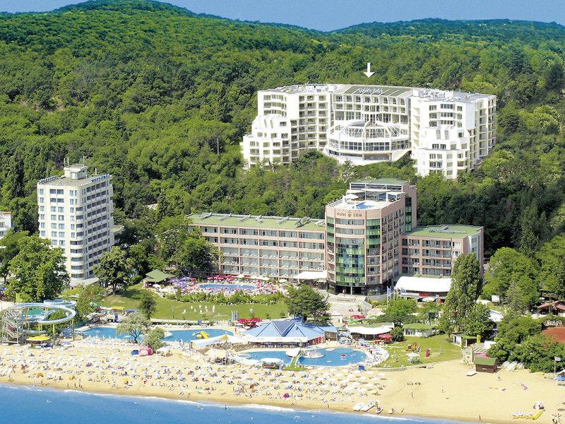 parkhotel-golden-beach-bulgaria-bulgaria-budynki.jpg