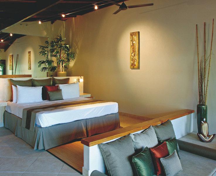 black-parrot-suites-seszele-seszele-wyspa-praslin-plaza.jpg