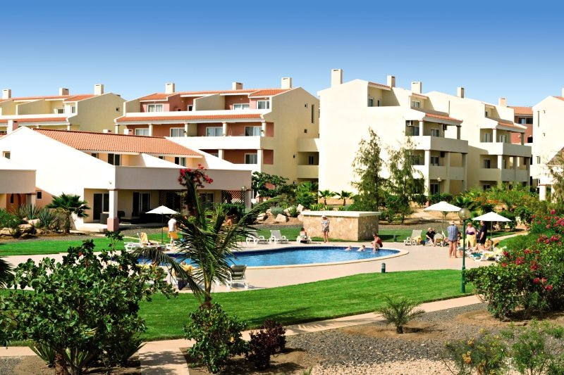 appartements-paradise-beach-wyspy-zielonego-przyladka-basen.jpg
