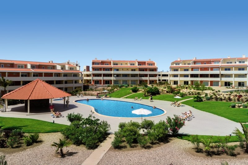 appartements-paradise-beach-wyspy-zielonego-przyladka-lobby.jpg