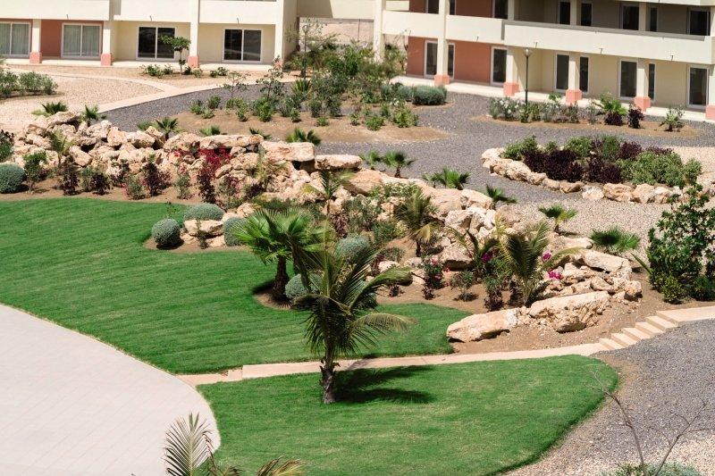 appartements-paradise-beach-wyspy-zielonego-przyladka-recepcja.jpg