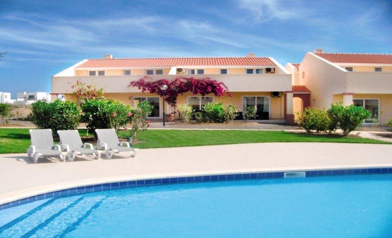 appartements-paradise-beach-wyspy-zielonego-przyladka-wyspy-zielonego-przyladka-recepcja.jpg