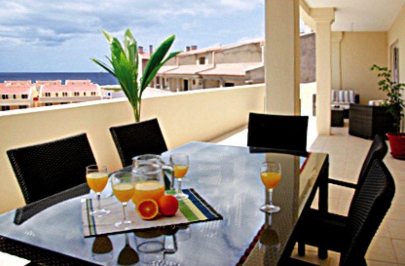 appartements-paradise-beach-wyspy-zielonego-przyladka-wyspy-zielonego-przyladka-wyspa-sal-ogrod.jpg