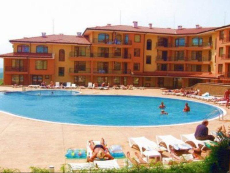 panorama-dreams-aparthotel-bulgaria-pokoj.jpg