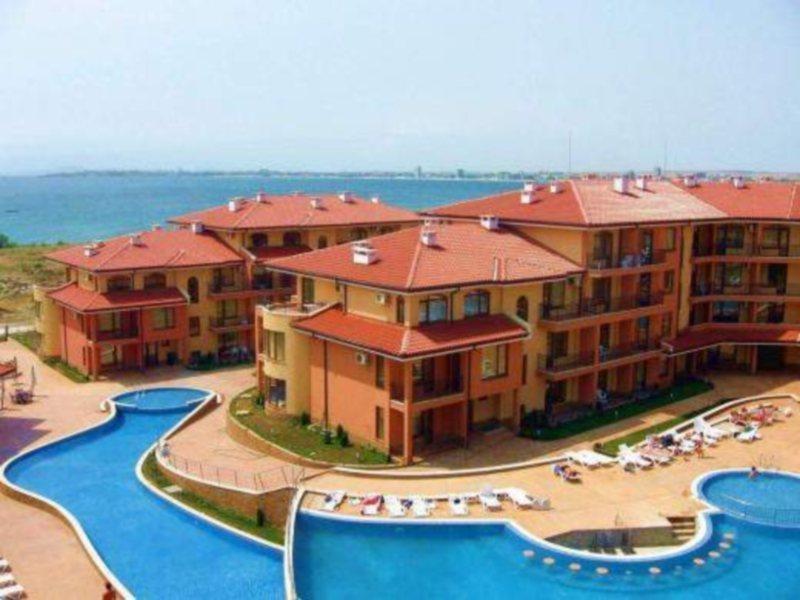 panorama-dreams-aparthotel-bulgaria-sloneczny-brzeg-burgas-widok-z-pokoju.jpg
