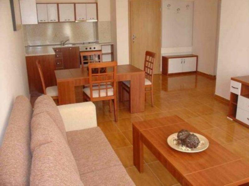 panorama-dreams-aparthotel-bulgaria-widok.jpg