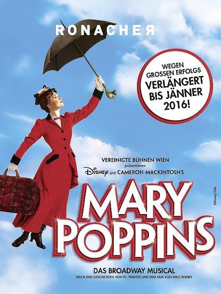 mary-poppins-austria-widok-z-pokoju.jpg