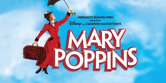 mary-poppins-austria-wieden-i-okolice-morze.jpg