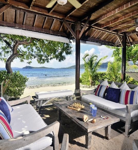 surfsong-villa-resort-brytyjskie-wyspy-dziewicze-basen.jpg