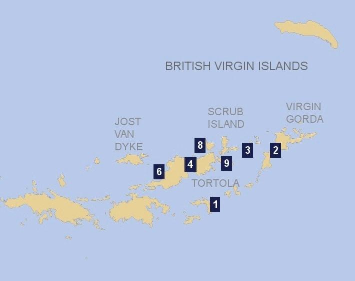 surfsong-villa-resort-brytyjskie-wyspy-dziewicze-budynki.jpg