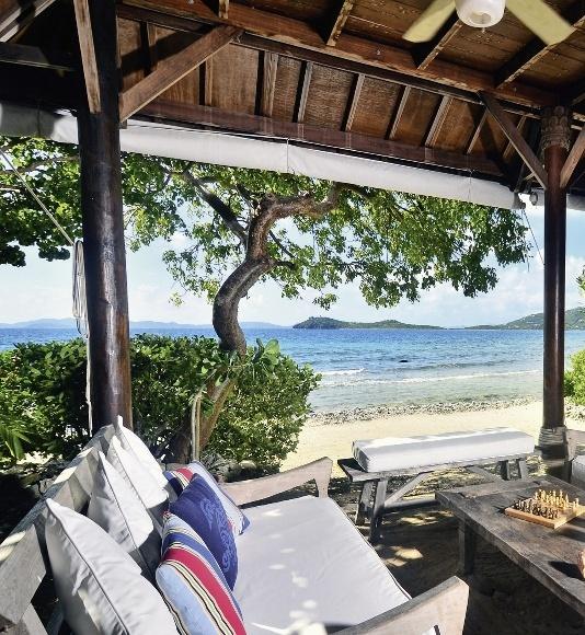 surfsong-villa-resort-brytyjskie-wyspy-dziewicze-wyspy-dziewicze-i-anguilla-tortola-bar.jpg