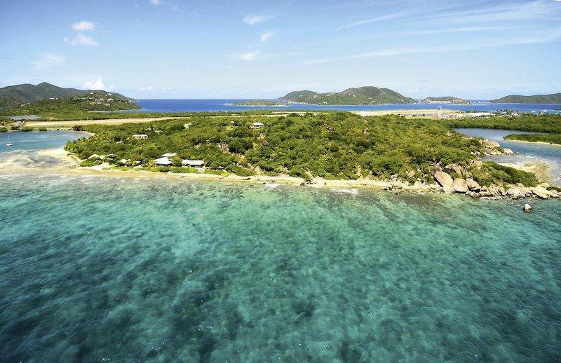 surfsong-villa-resort-surfsong-villa-resort-brytyjskie-wyspy-dziewicze-brytyjskie-wyspy-dziewicze-sport.jpg