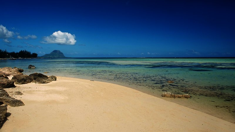 esplanade-apartment-mauritius-wybrzeze-poludniowo-zachodnie-tamarin-ogrod.jpg