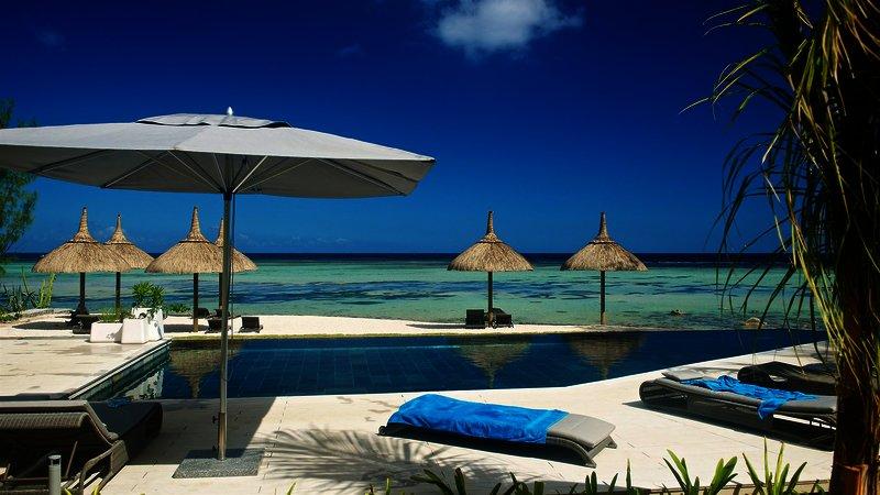 esplanade-apartment-mauritius-wybrzeze-poludniowo-zachodnie-tamarin-sport.jpg