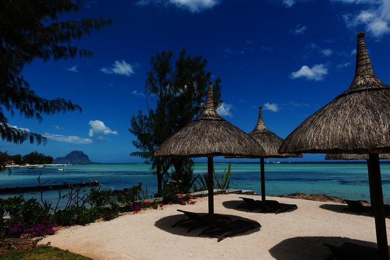 esplanade-mauritius-restauracja.jpg