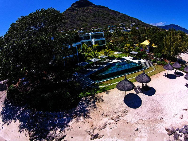 esplanade-mauritius-wybrzeze-poludniowo-zachodnie-tamarin-pokoj.jpg