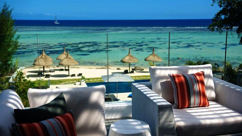 esplanade-mauritius-wybrzeze-poludniowo-zachodnie-tamarin-rozrywka.jpg