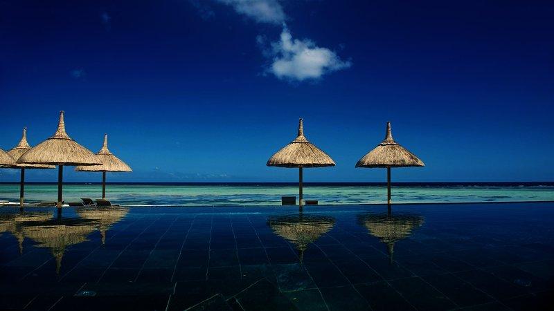 esplanade-mauritius-wybrzeze-poludniowo-zachodnie-widok-z-pokoju.jpg