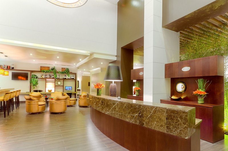 93-luxury-suites-residences-kolumbia-kolumbia-lobby.jpg