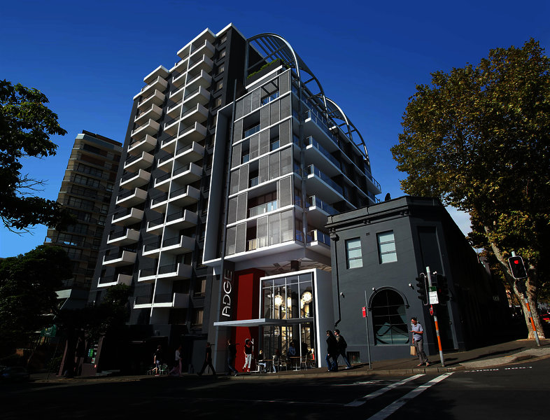 adge-boutique-apartment-australia-plaza.jpg