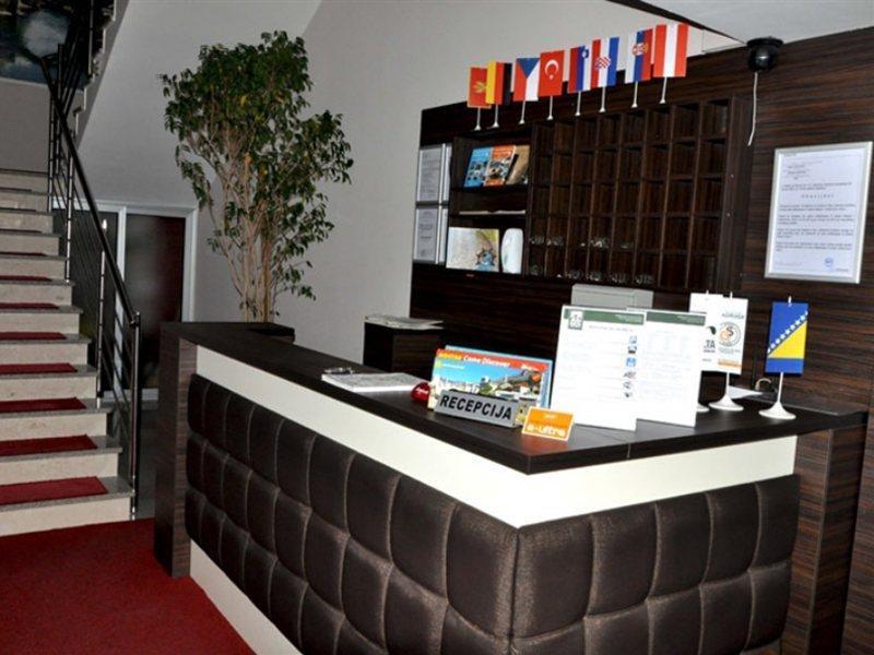 malta-motel-mostar-bosnia-i-hercegowina-bosnia-i-hercegowina-mostar-widok-z-pokoju.jpg
