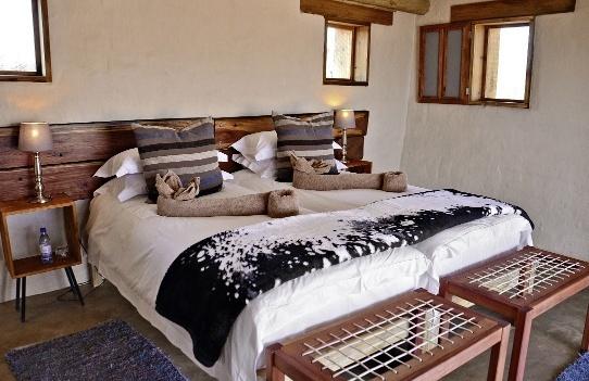chobe-elephant-camp-botswana-park-narodowy-chobe-nationalpark-basen.jpg