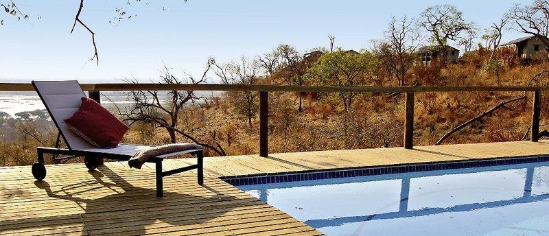 chobe-elephant-camp-botswana-park-narodowy-chobe-nationalpark-morze.jpg